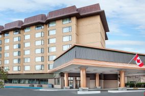 Baymont Inn & Suites and Conference Centre