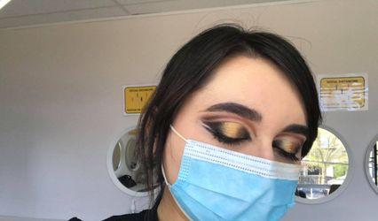 Xoxo Avenue Makeup Artistry