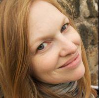 Rebecca Wreikkinen