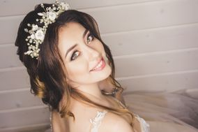 Victobelle Bridal