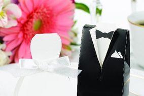 C J Wedding Supplies