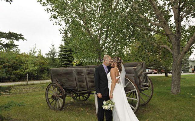 Okotoks Alberta Riverfront Wedding Venue Wedding Venues Okotoks Welcome To Www Teton Energy Com