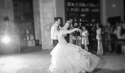 Dance Passion 1