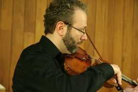 John Calverley Music