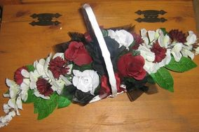 Cherrie's Floral Boutique