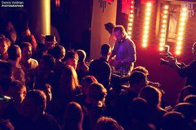 Danceable DJ Service