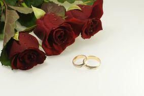 Kelowna Wedding Ceremonies