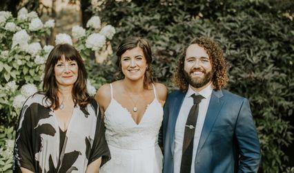 Kelowna Wedding Ceremonies 1