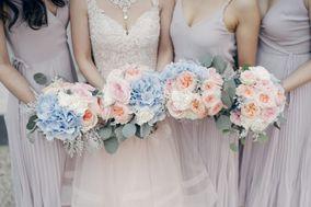Imrose Floral