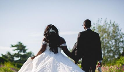 Virtuous Weddings & Events Planning