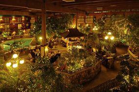 Vernon Lodge & Conference Centre