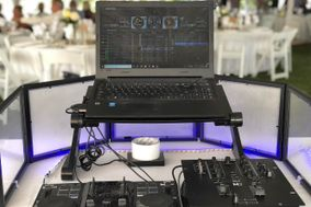 DJ Ryen & Co.