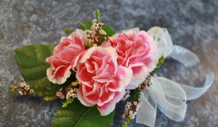 Kaitlyn Morehouse Floral Designs