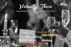VirtualE-There Live Streaming
