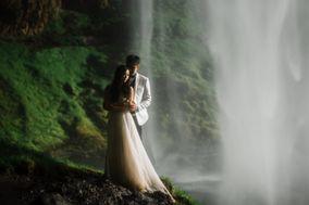 Jenna Grey Photography