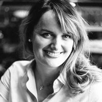 Victoria Sorensen