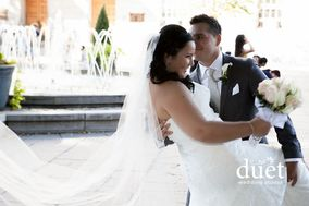 Duet Wedding Studio