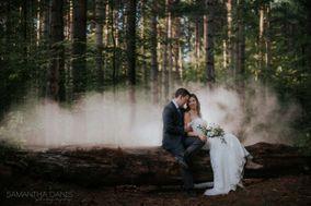 Samantha Danis Photography
