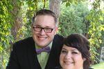 Scott & Nicole