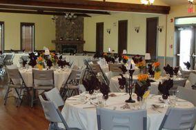 Cranston Community Hall