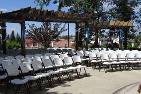 Edgemont Community Hall