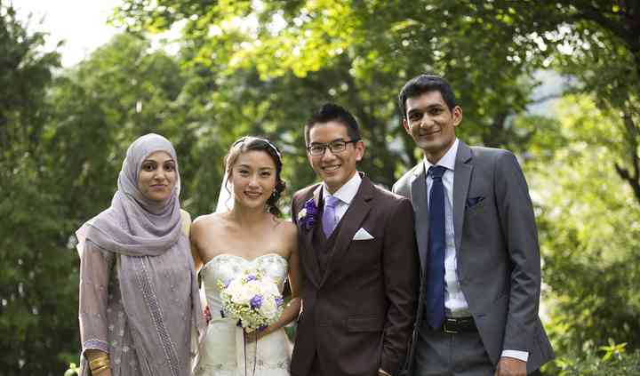 Wu wedding Umair.jpg