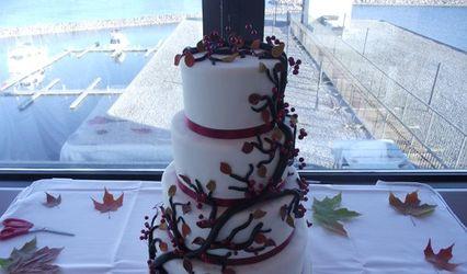Cakes By Kardi