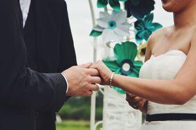 POESY Weddings & Events