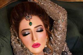 SAHAR H. The House of Brides