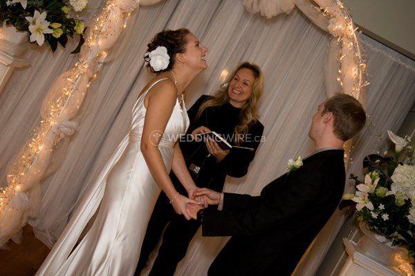 Weddings InStyle