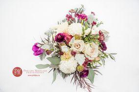 Passiflora Floral Boutique