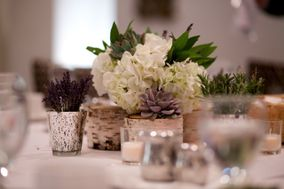Smart Weddings & Events