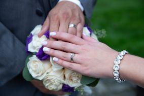 Pure Bliss Weddings
