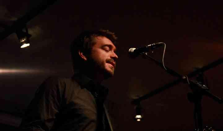 Graham Playford Music