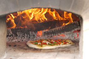 Lowlands Fire Food