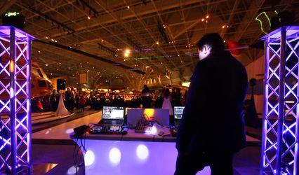City DJ 1