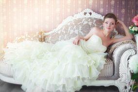 Pink Paisley Weddings & Events