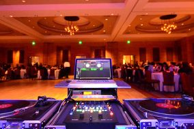 Supreme DJs And Entertainment