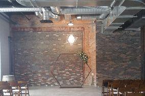 Foundry Room