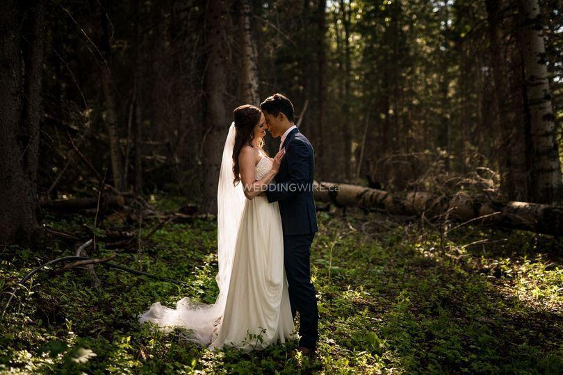 Ryan Coslovich Photography