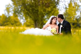 Kandid Weddings Photography