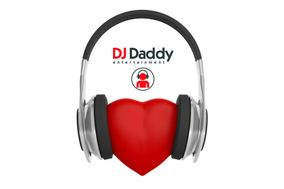 DJ Daddy Entertainment