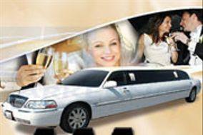 AAA Limousine & Coach