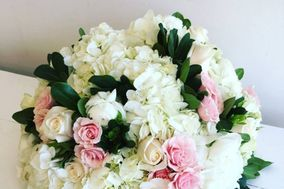 New Blooms Floral & Event Design