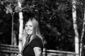 Rebekah Hutten, Flutist