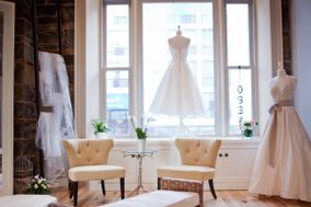Lovebird Bridal Boutique