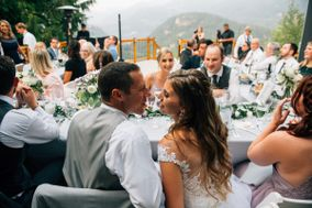 Simple Soiree Weddings & Events