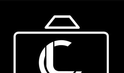 Carlo Licuanan Videography 1
