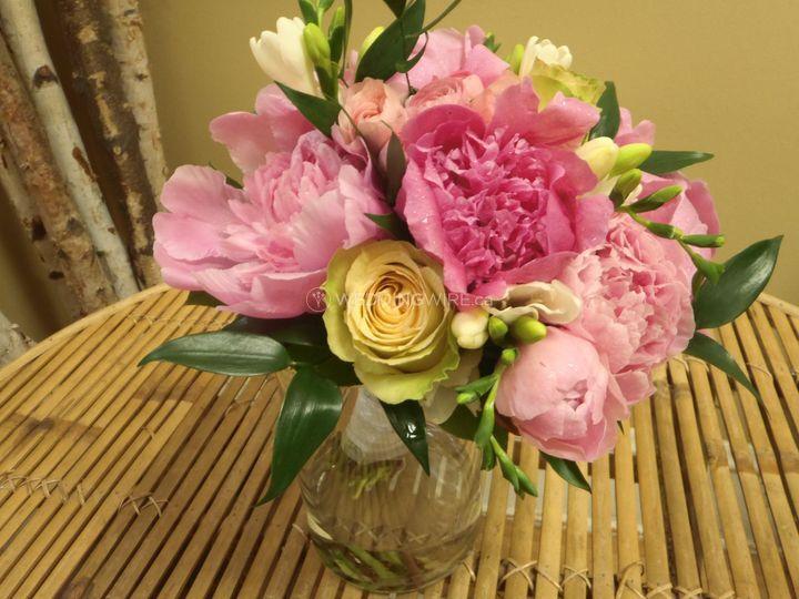 Photo 5 Of 15 Pretty Pots Flower Shop Inc
