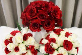 Talisman Flowers